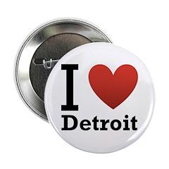 I Love Detroit 2.25