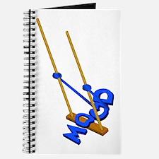 Mood Swing Journal