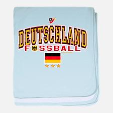 Germany Soccer/Deutschland Fussball/Football baby
