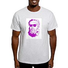Smartley T-Shirt