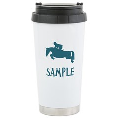 Bulk priced Travel Mug