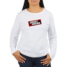 Cute Guidette T-Shirt