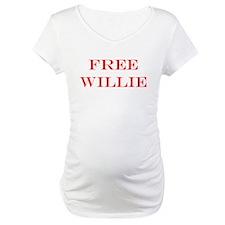 Unique Willie nelson Shirt