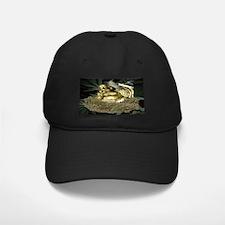 4:20 BUDDHA Baseball Hat