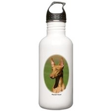 Pharaoh Hound Water Bottle