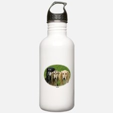 Saluki Sports Water Bottle