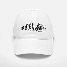 BOBBER EVOLUTION Baseball Baseball Cap