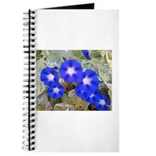 Pennsylvania Dutch Flowers Journal
