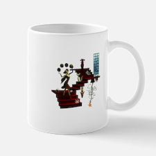 Ragdoll Suzie Dream Art Mug