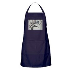 Cute Chinese Apron (dark)