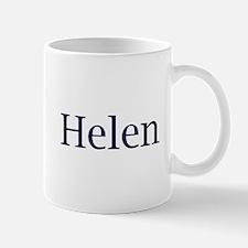 Helen 2 Mug