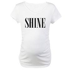 Shine Shirt