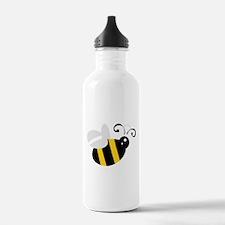 Bee100 Water Bottle