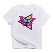 Butterfly207 Infant T-Shirt