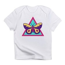 Butterfly204 Infant T-Shirt