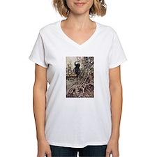Funny Kensington Shirt