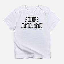 Future Metalhead Infant T-Shirt