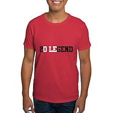 Solskjaer T-Shirt