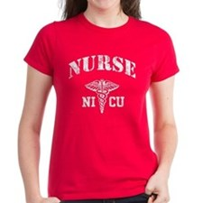NICU Nurse Tee