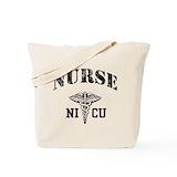 Nurse Bags & Totes