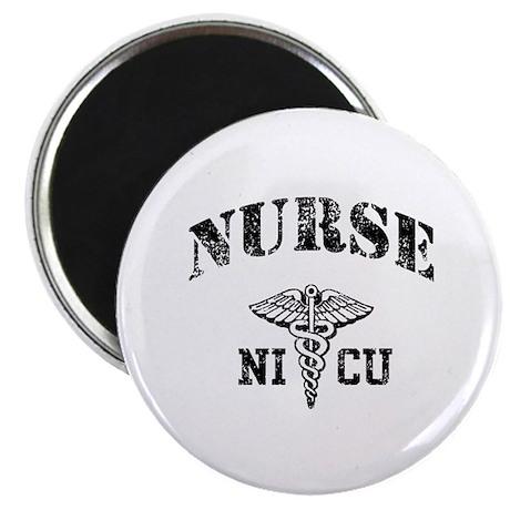 NICU Nurse Magnet