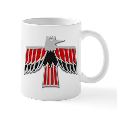 Early Firebird / Trans Am Mug