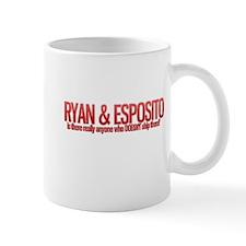 ryanespo Mugs