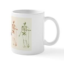 Grave Diggers Mug