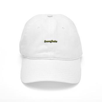Team Greymane Dog T-Shirt