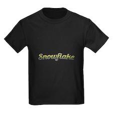 Team Greymane T-Shirt
