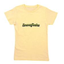 Team Greymane Shirt