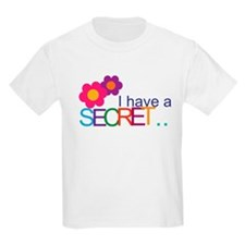 Cool Big sister to be T-Shirt