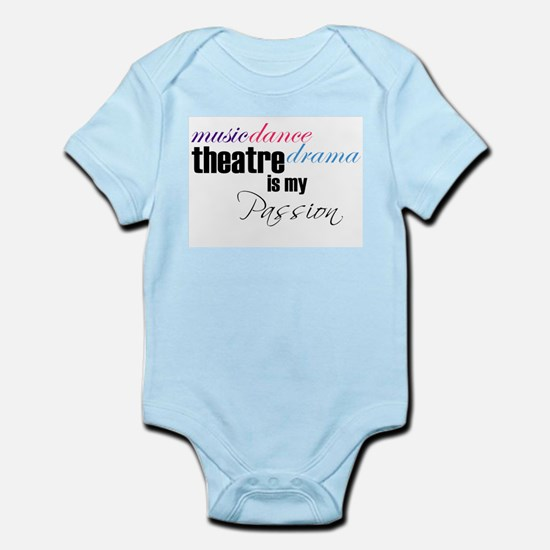 theatrepassion1 Body Suit