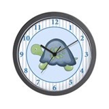 Turtle wall clock Wall Clocks