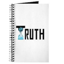 Truth Wikileaks Journal