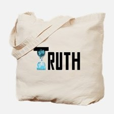leaks bags totes personalized leaks truth wikileaks tote bag