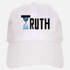 leaks hats trucker baseball caps snapbacks truth wikileaks baseball baseball cap