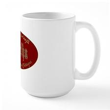 Cthulhu Waits Mug
