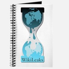 Wikileaks Journal