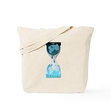 Wikileaks Tote Bag