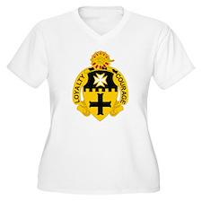 Funny Loyalty T-Shirt