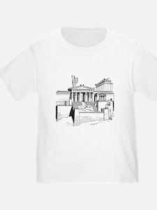 Acropolis Approach T