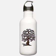 Riyah-Li Designs Relax Water Bottle