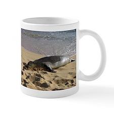Cute The hawaiians Mug