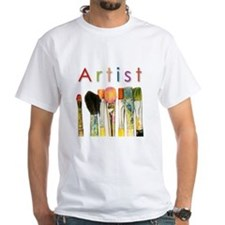 ACEO Art Shirt