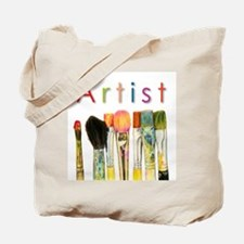 Gifts For Art Unique Art Gift Ideas Cafepress