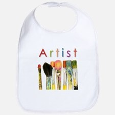 ACEO Art Bib