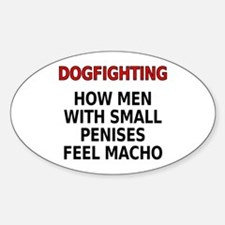 Dogfighting... Decal