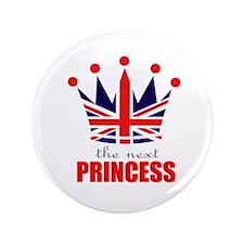 "Next Princess 3.5"" Button"