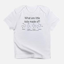DNA Kids Infant T-Shirt